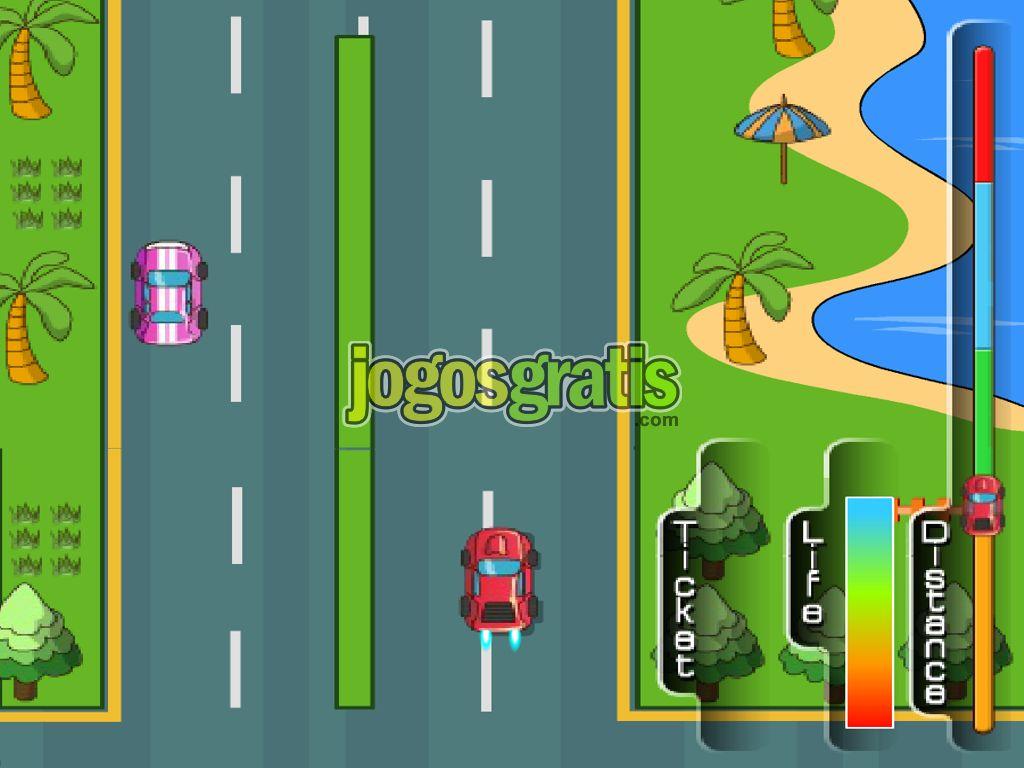 Pin Related To Jogos E Brincadeiras Atividades Educativas Recreativas  #0A62C1 1024 768