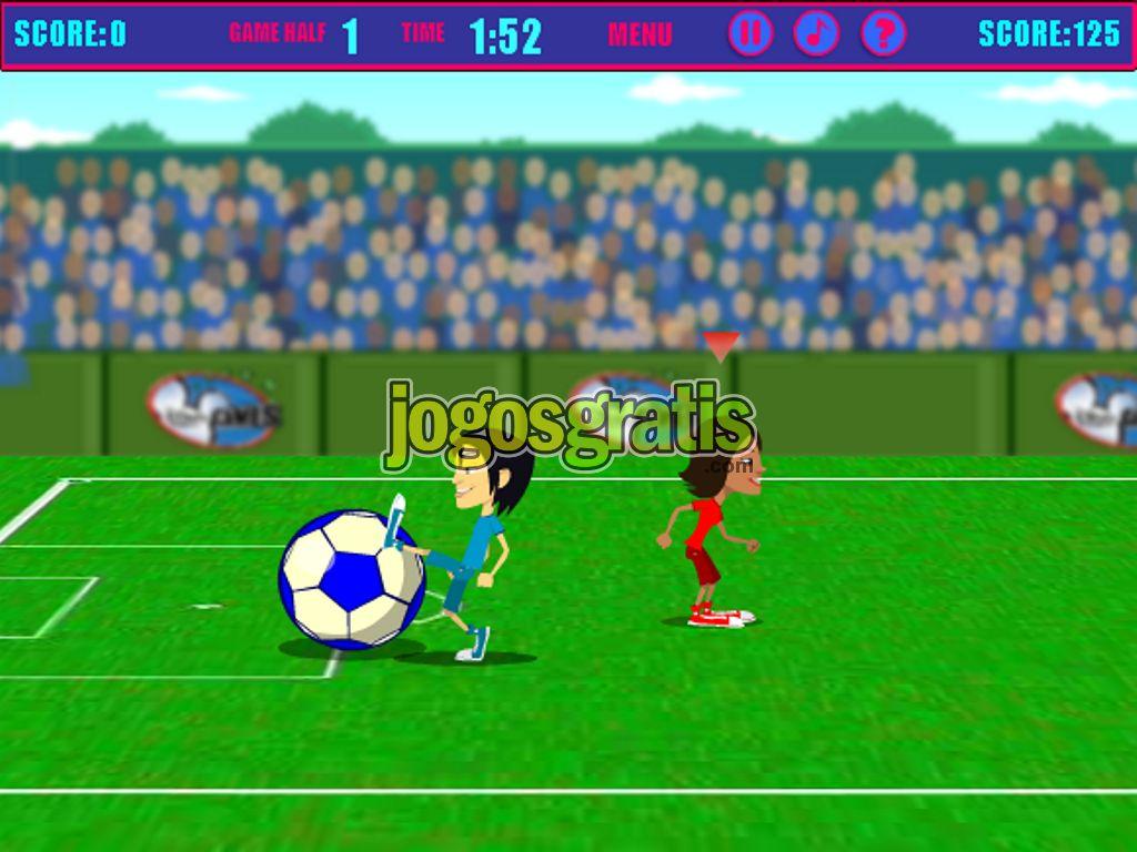 super-soccer-jogo-gratis-de-futebol-1024.jpg