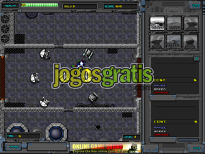 Xeno Tactic Jogos de defender a base