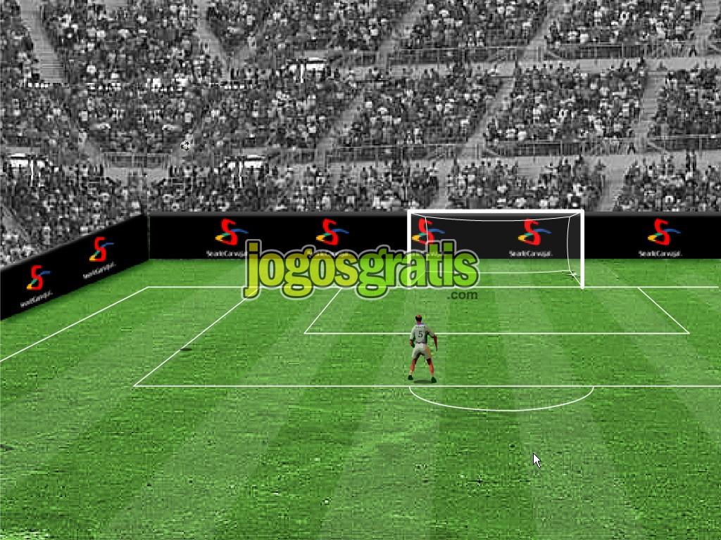 zidane-jogo-de-futebol-1024.jpg